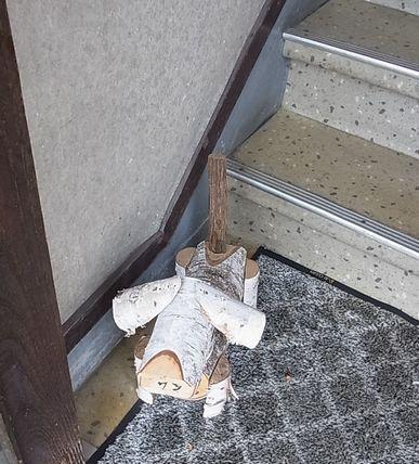 2012_10_28茅野 喫茶琥珀 (4)