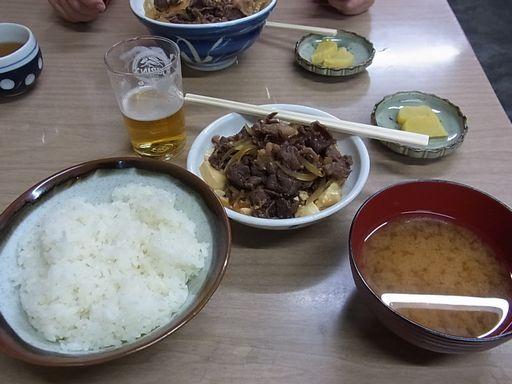 2012_10_30たちばな家 (1)
