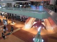 2012_11_01羽田空港 (2)