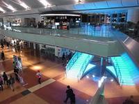 2012_11_01羽田空港 (1)