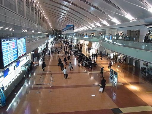 2012_11_01羽田空港 (14)
