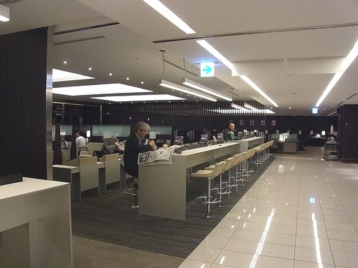 2012_11_01羽田空港 (8)