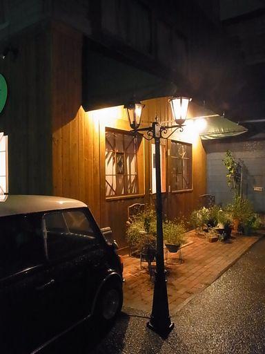2012_11_03RSとがし (2)