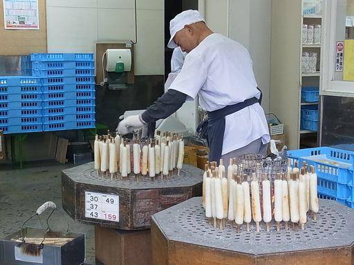 2012_11_03鈴和商店 (4)