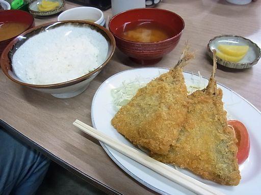 2012_11_12たちばな屋 (2)