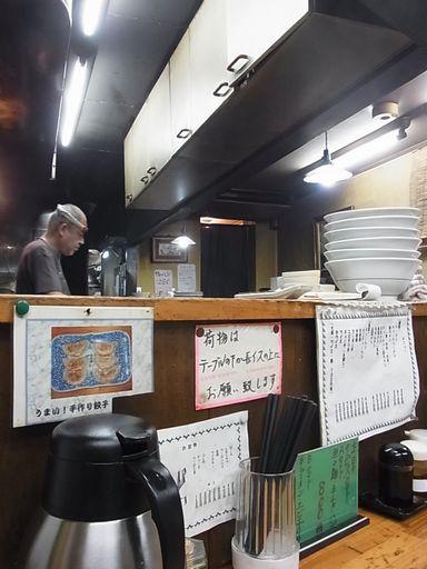 2012_11_18もんど (2)