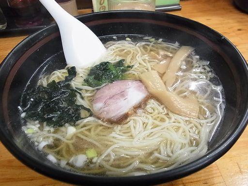 2012_11_18もんど (4)