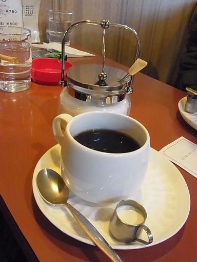2012_11_24トロンボ (11)