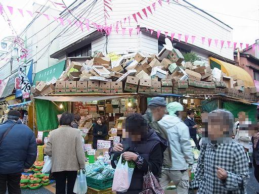 2012_11_24松原橋 (1)