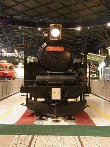 2012_12_03鉄道博物館 (20)