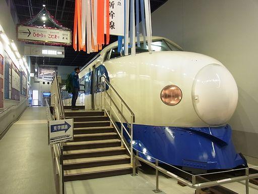 2012_12_03鉄道博物館 (22)