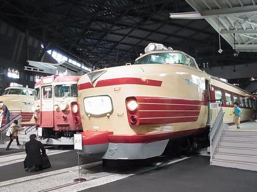 2012_12_03鉄道博物館 (33)