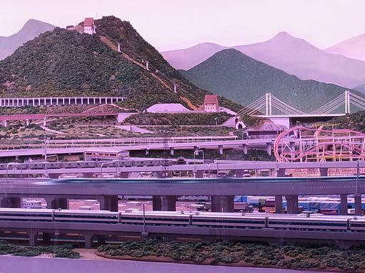 2012_12_03鉄道博物館 (37)