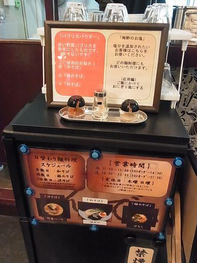 2012_12_05しんでぃ (6)
