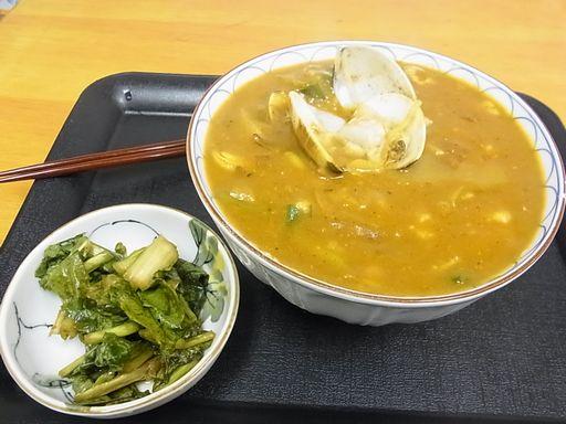 2012_12_10友季 (4)
