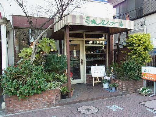 2012_12_20ミルフィーゆ (2)