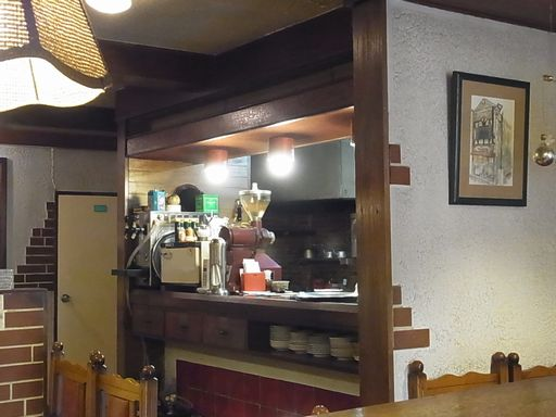 2012_12_23秩父 (21)