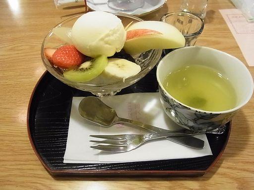 2012_12_23秩父 (23)