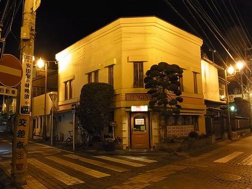 2012_12_23秩父 (52)