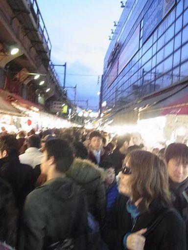 2012_12_31アメ横 (7)