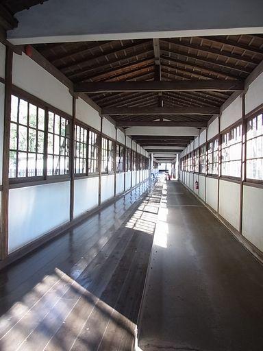 2013_01_02総持寺 (24)