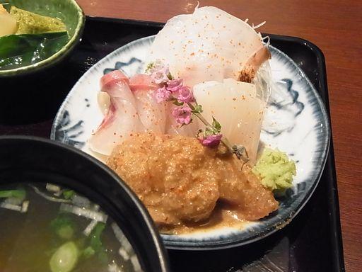 2013_01_11 本多 (2)