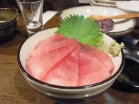 2013_01_26 米蔵 (4)