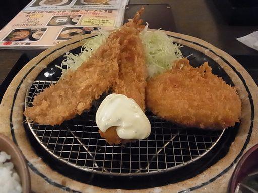 2013_01_29 祥屋 (5)