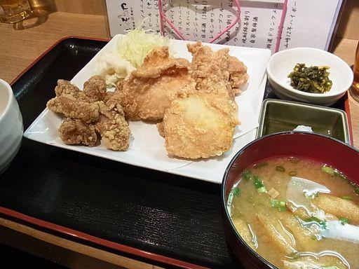 2013_01_29 えぞや (2)