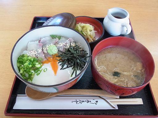 20130203 彩食亭やまだ (4)