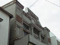 20130203 三崎 (4)