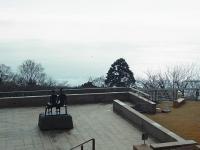 20130213 MOA美術館 (5)
