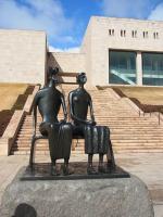 20130213 MOA美術館 (4)