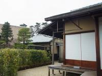 20130213 MOA美術館 (10)