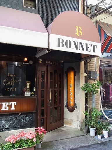 20130213 ボンネット (18)
