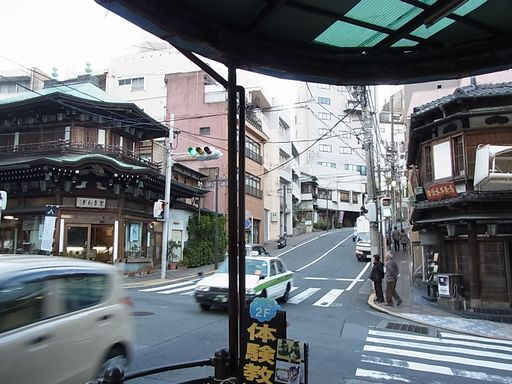 20130213 ときわぎ (2)