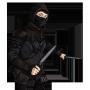 assassin+female.png