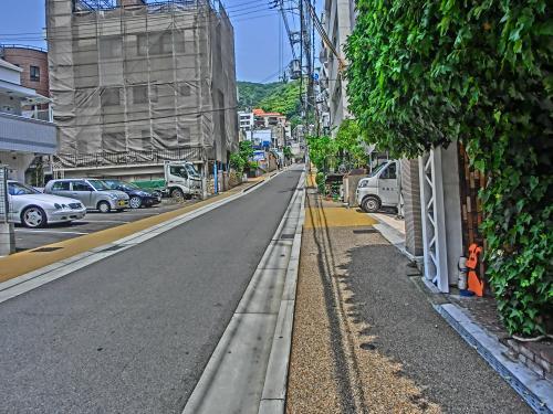 神戸2051710