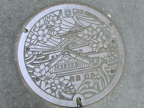 神戸205171