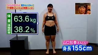 s-tomoka yamaguchi diet7