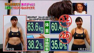 s-tomoka yamaguchi diet92