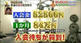 yoshikawa method price