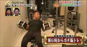 yoshikawa method price2