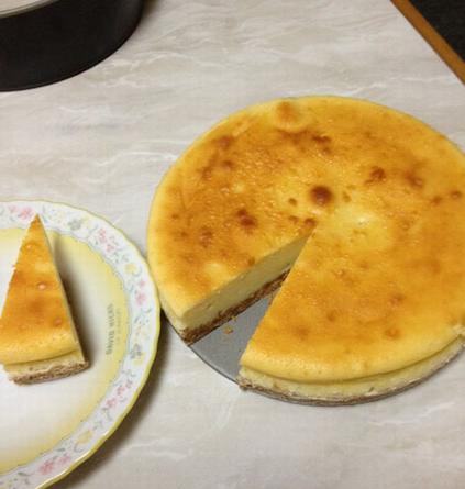 515-papacake.png