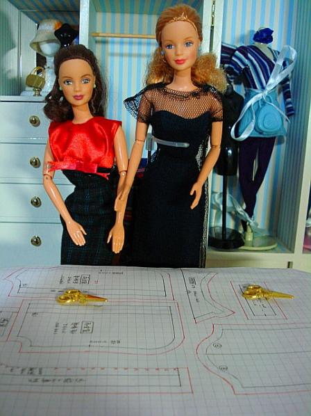 「市ヶ谷の集い」とコーデュロイ姉妹の関係