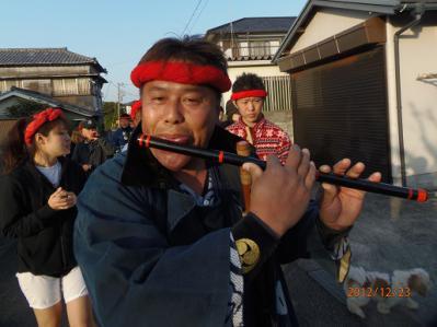 H.24.12.23岩井小祭6