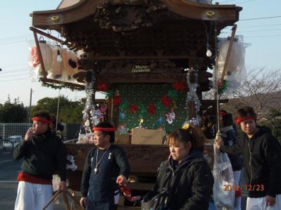 H.24.12.23岩井小祭