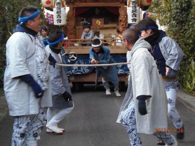 H.25.1.28西濱祭礼10