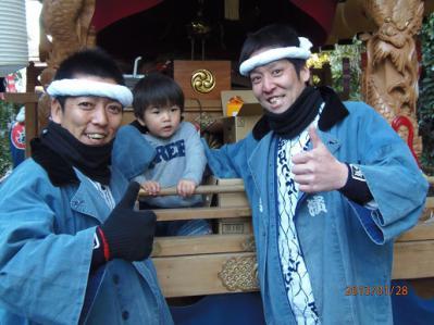 H.25.1.28西濱祭礼8