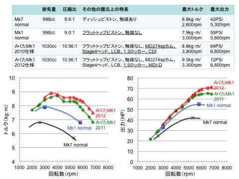 20120520_08.jpg